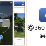 Facebook 360 Degree Photo Feature