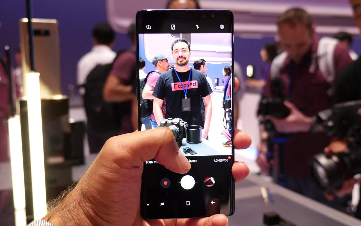 Galaxy Note8 Vs Iphone 7plus Spec Compare 1 10