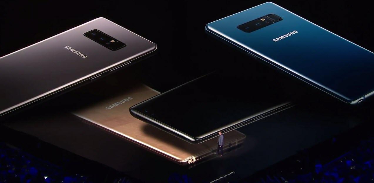 Galaxy Note8 Vs Iphone 7plus Spec Compare 1 17