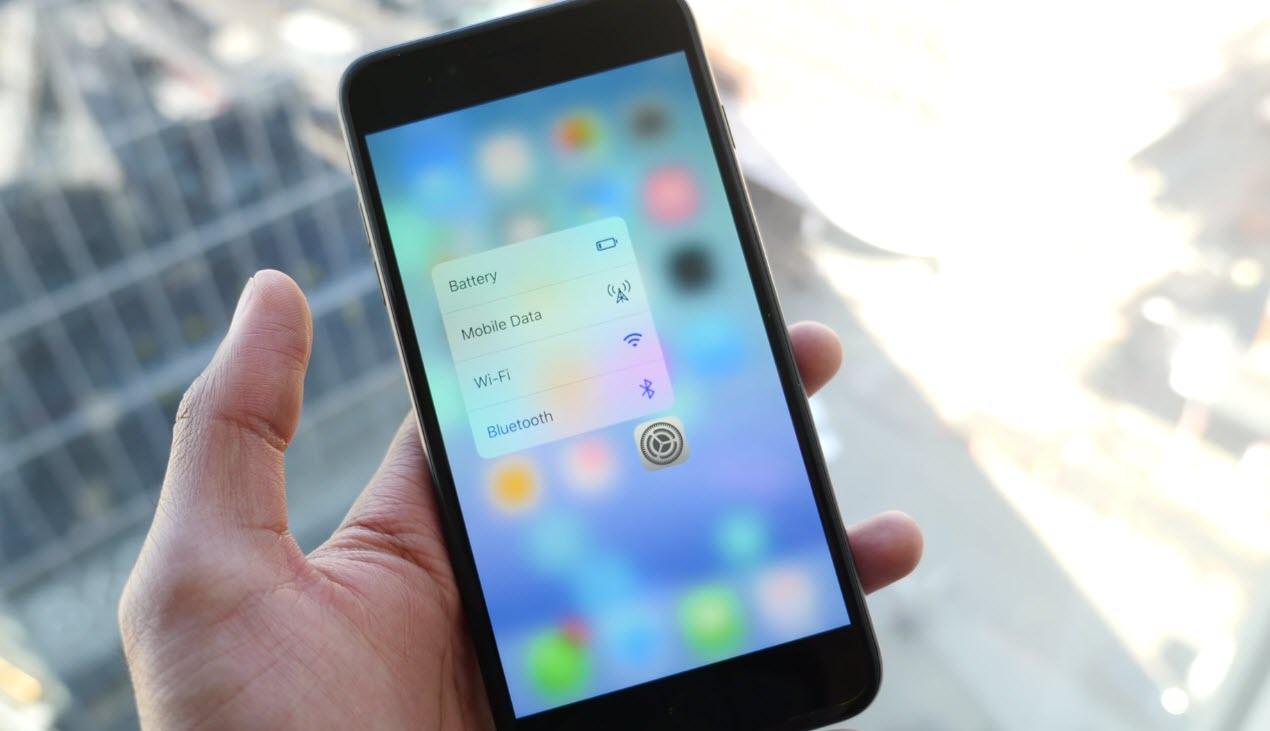 Galaxy Note8 Vs Iphone 7plus Spec Compare 1 3