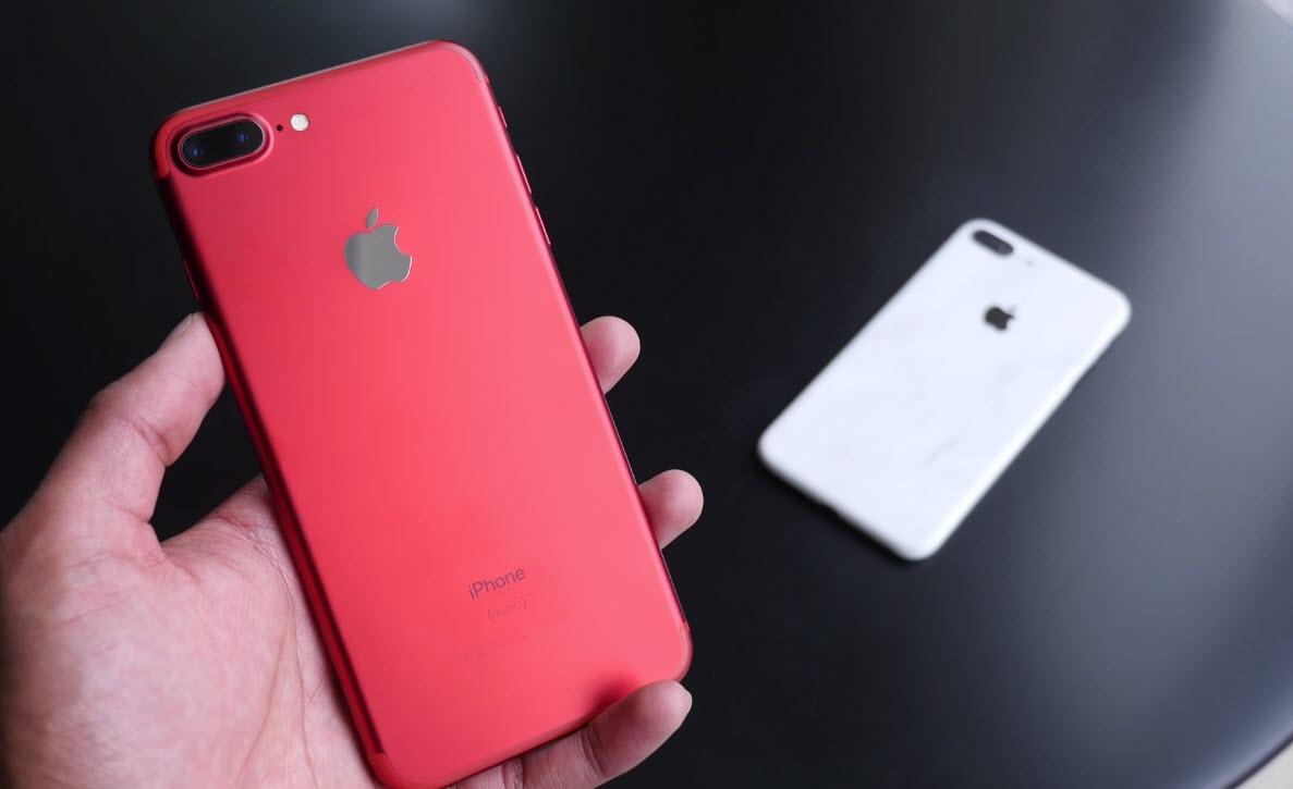 Galaxy Note8 Vs Iphone 7plus Spec Compare 1 5