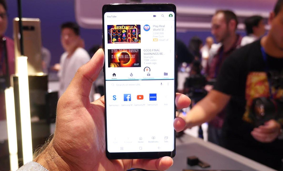 Galaxy Note8 Vs Iphone 7plus Spec Compare 1 6