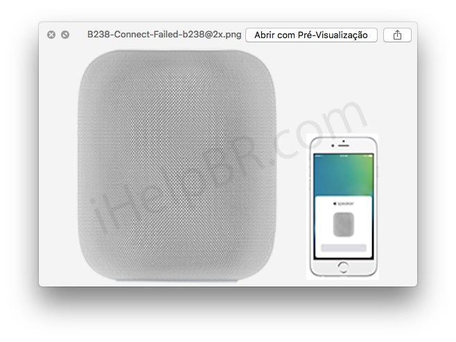 Homepod Wizard Setup Video Concept 1 3