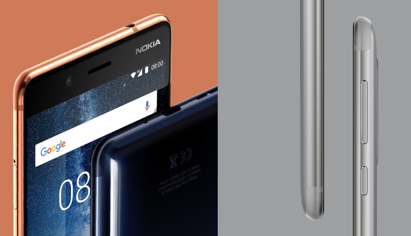 Nokia8 1 2