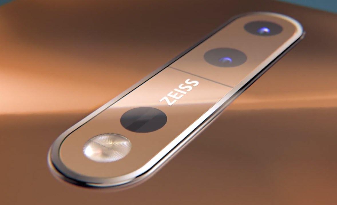 Nokia8 1 9