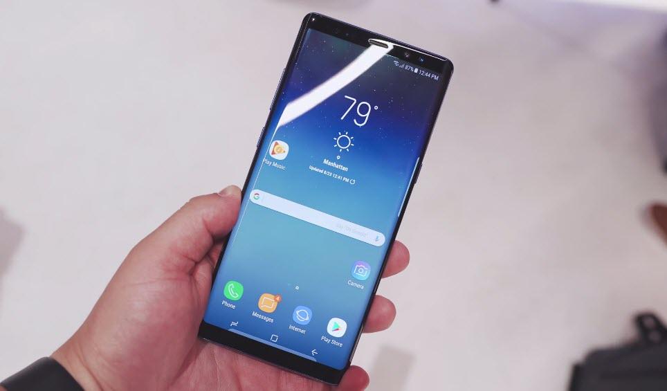 Note8 Iphone8 Design Compare 1 3