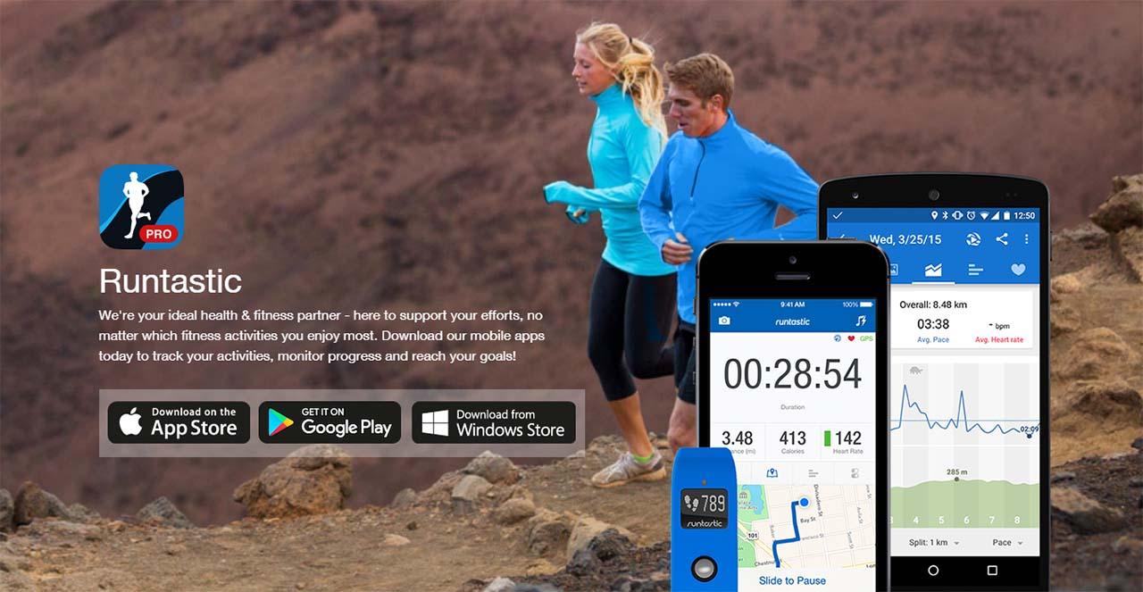App Runtasticsitupspro Cover