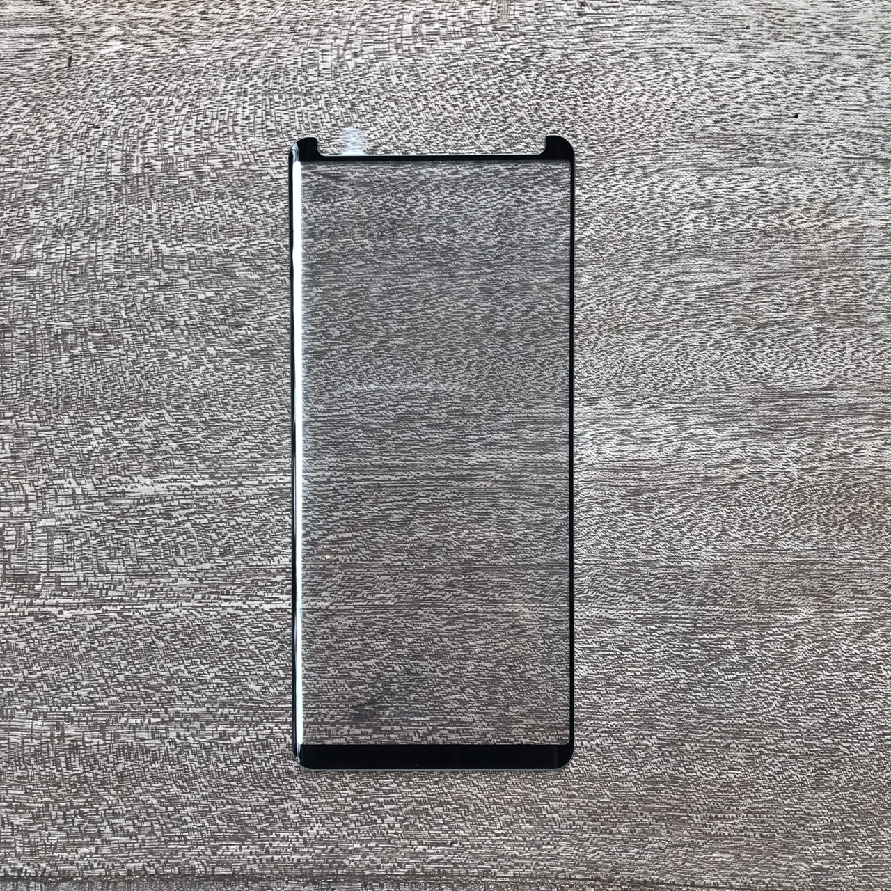 Hi Shield Note8 Tempered Glass 4