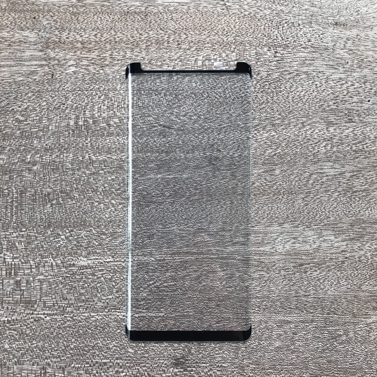 Hi Shield Note8 Tempered Glass 5