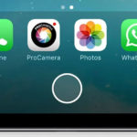 Iphone 8 Homepod Firmware Home Button