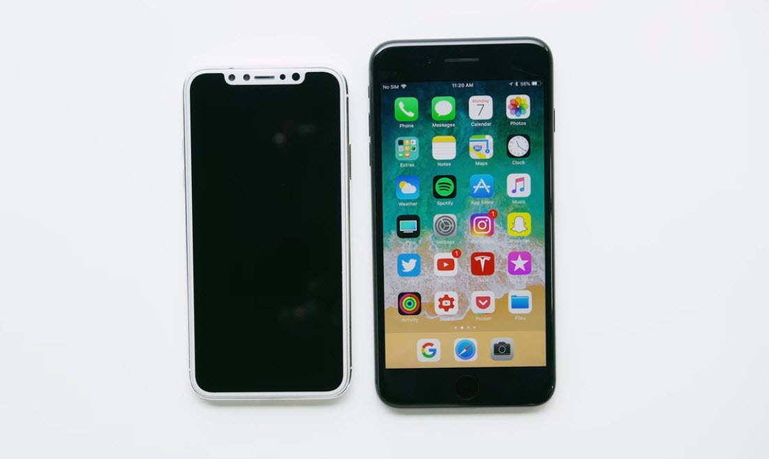 Iphone 8 Mkbhd 1 1