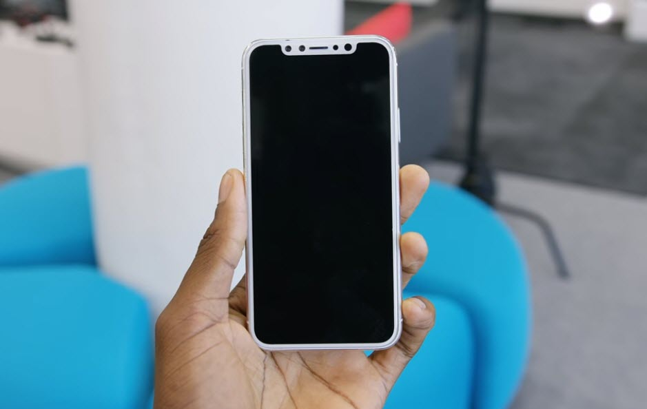 Iphone 8 Mkbhd 1 2