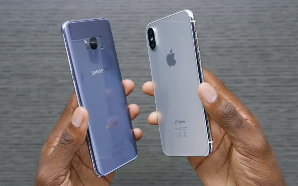 Iphone 8 Mkbhd 1 9