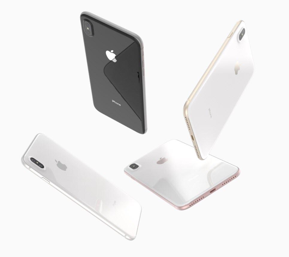 Iphone 8 Market Renders 1 1