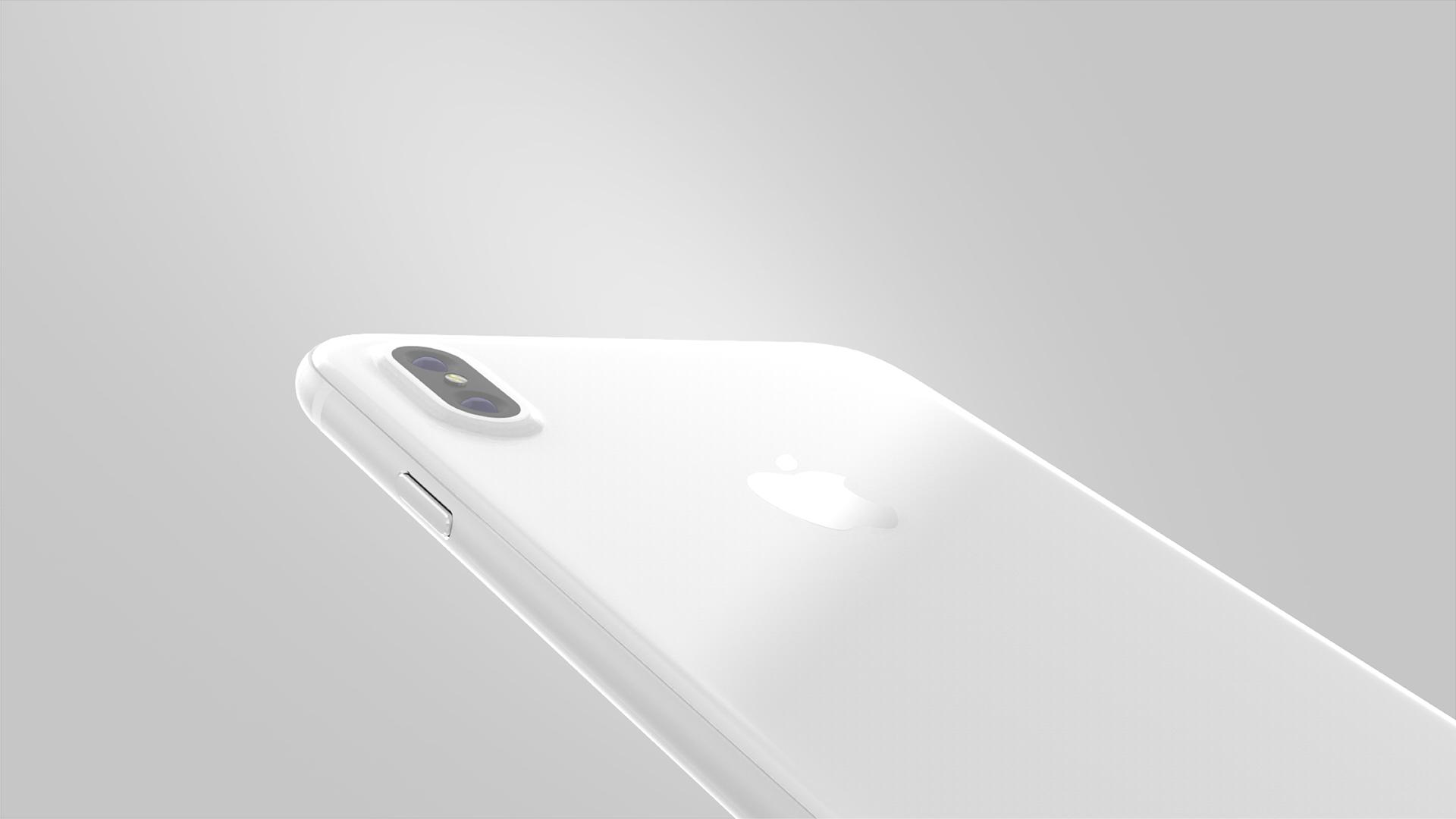 Iphone 8 Market Renders 1 4