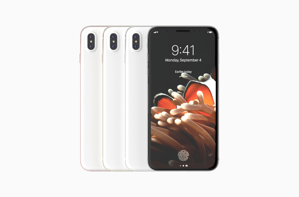 Iphone 8 Market Renders 1 7