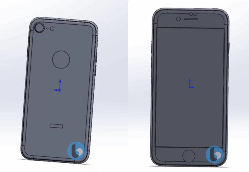 Iphone7s Cad Leak 2 1