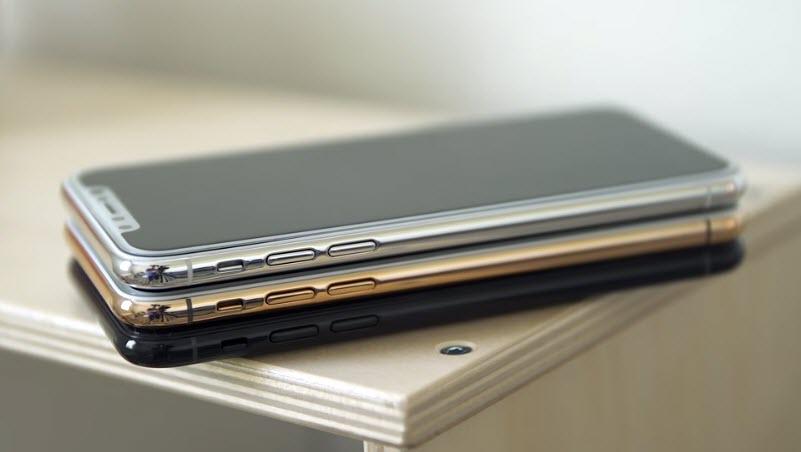 Iphone7splus Iphone8 Dummy Review 1 12