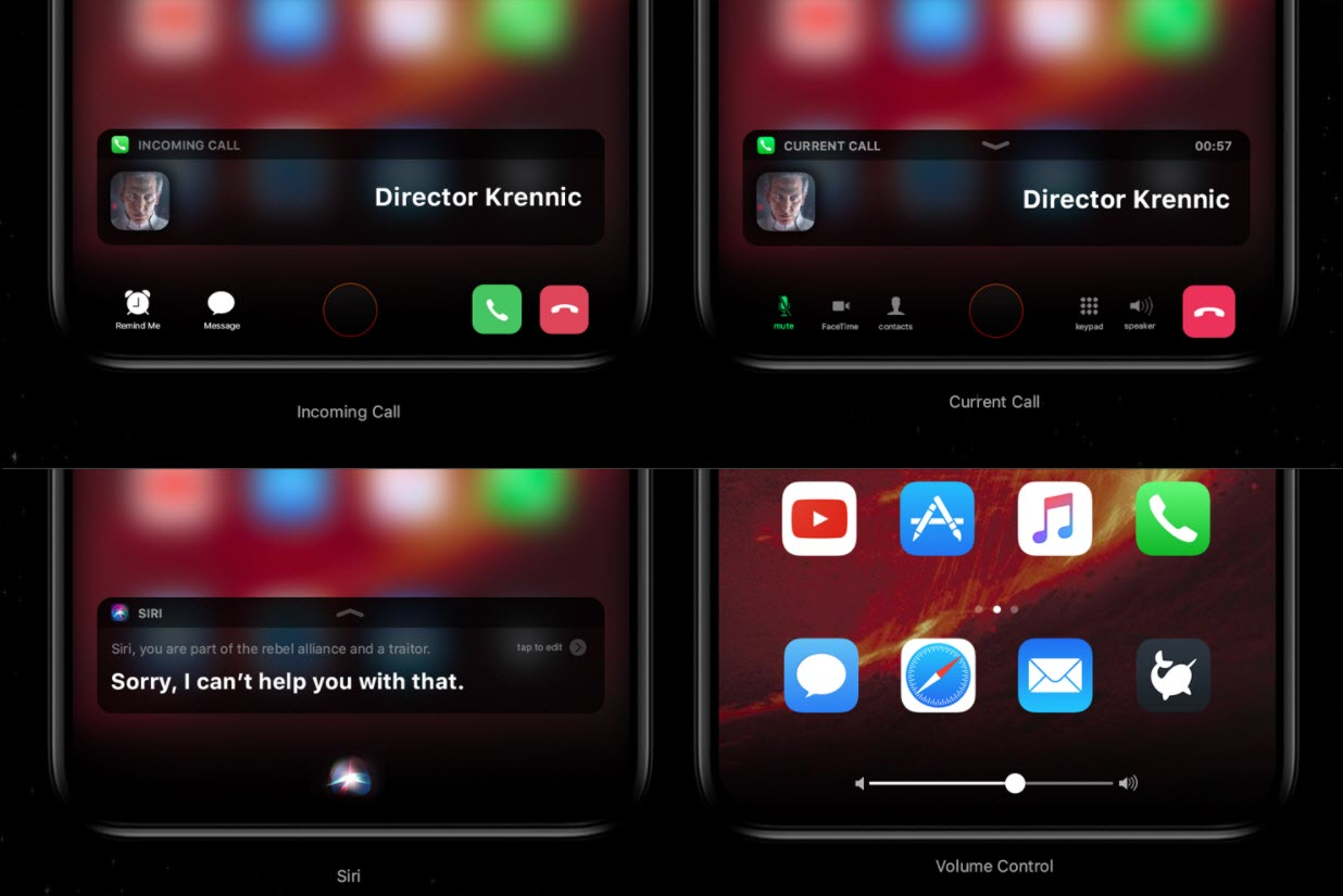 Iphone8 Homebar Concept Image 1 3