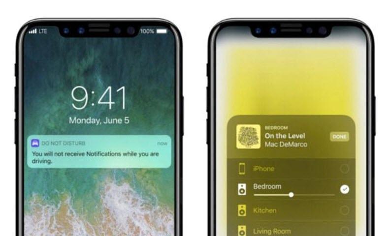 Iphone 8 Concept 1 1