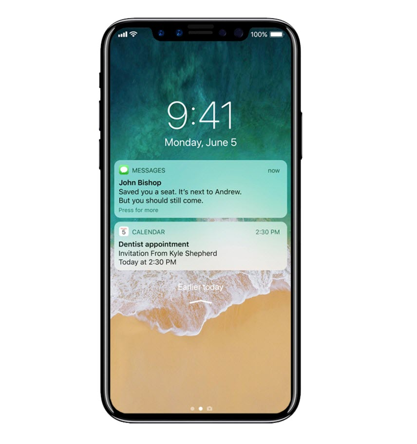 Iphone 8 Concept 1 2