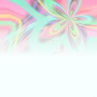 Magic Dock Flower Tmb Orig