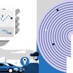Uber Ride Upfront Fare Cover
