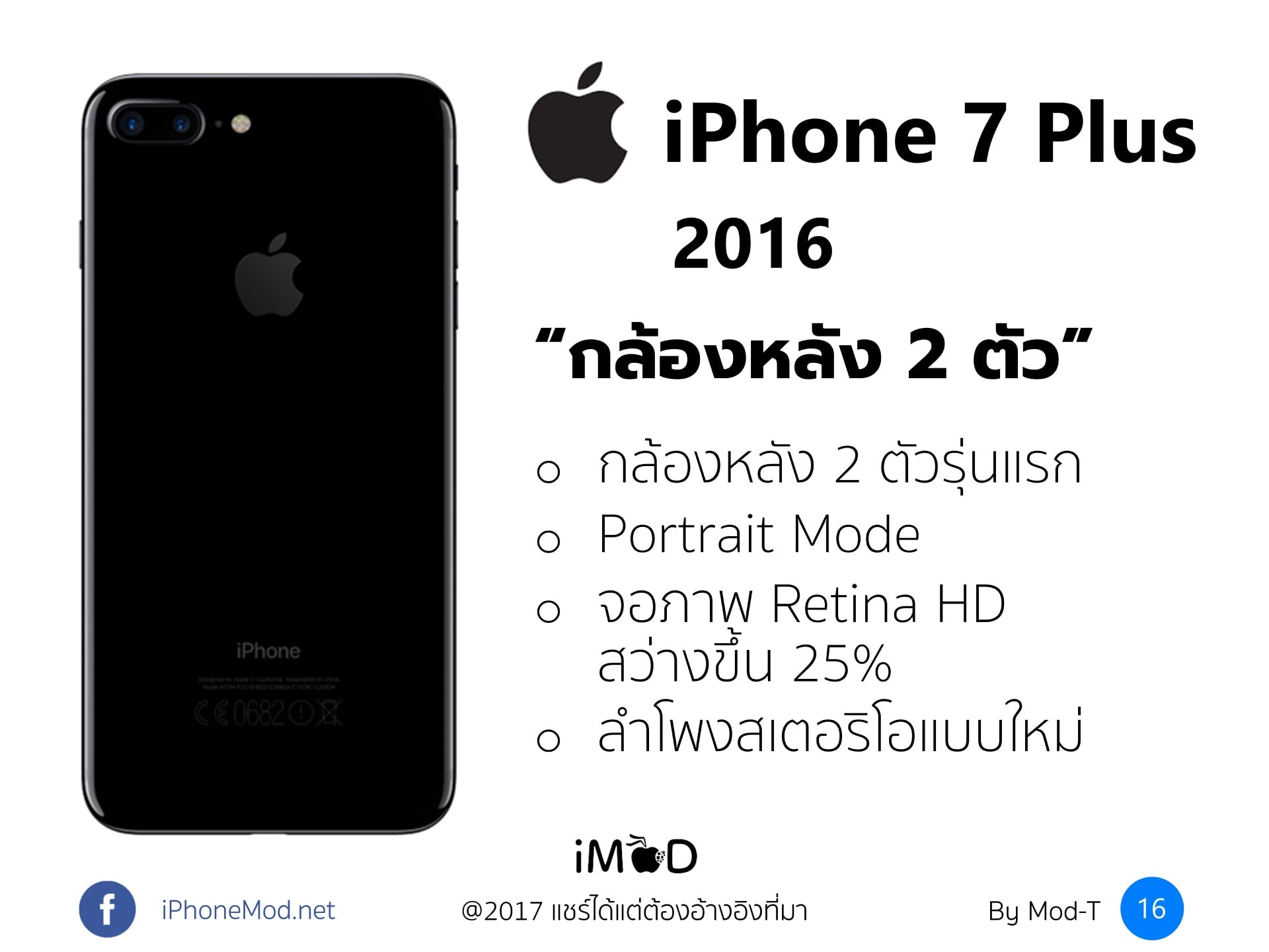 10th Years Iphone 16