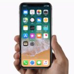 50 New Features Iphone X Ios11