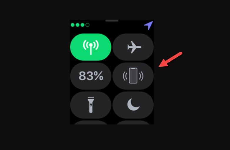 Apple Watch Series3 Leaks Ios 11 Gm 3