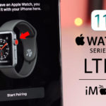 Apple Watch Series3 Leaks Ios 11 Gm Cover