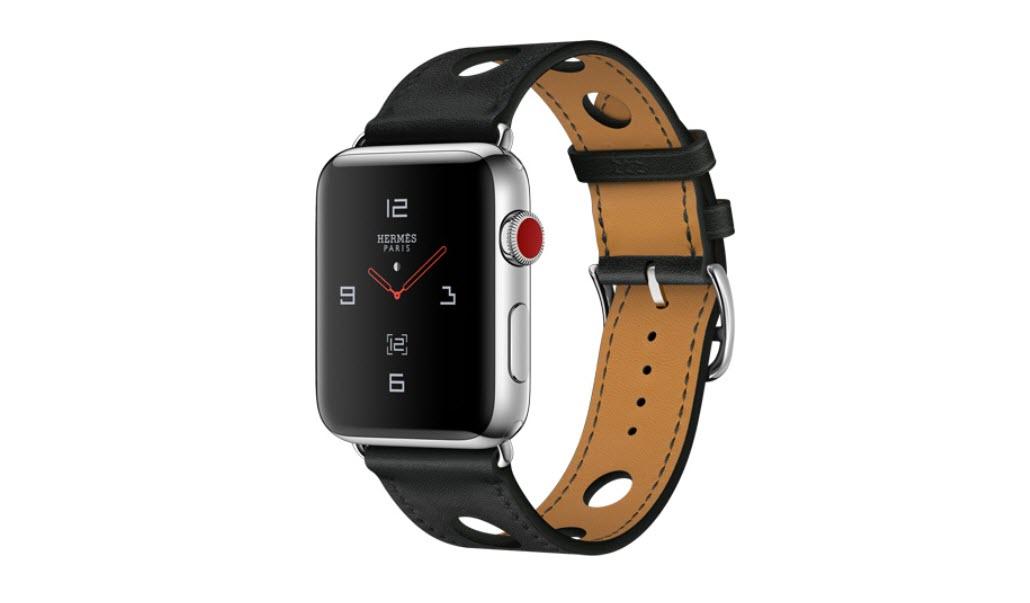 Apple Watch Series3 Released 6