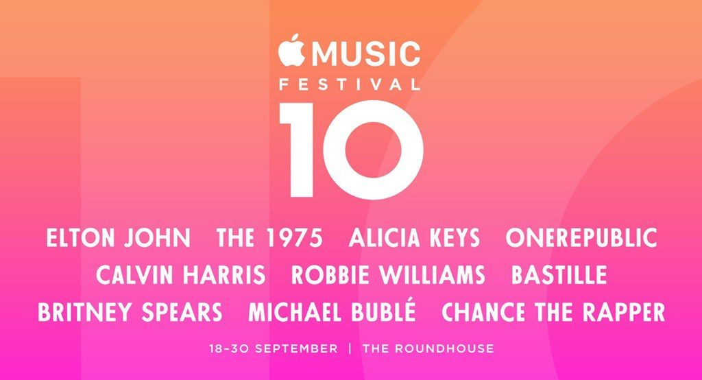 Applemusicfestival Header