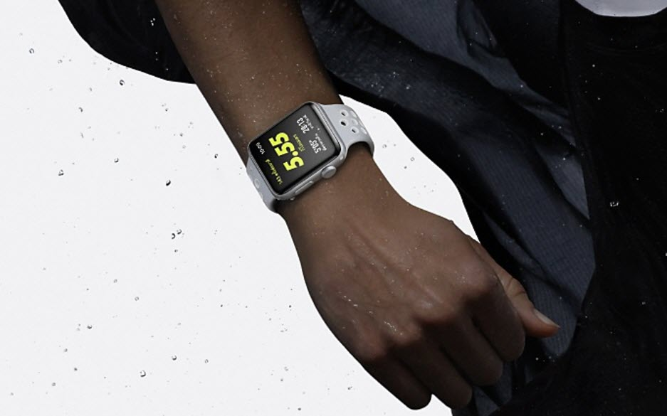 Applewatchseries2 Health