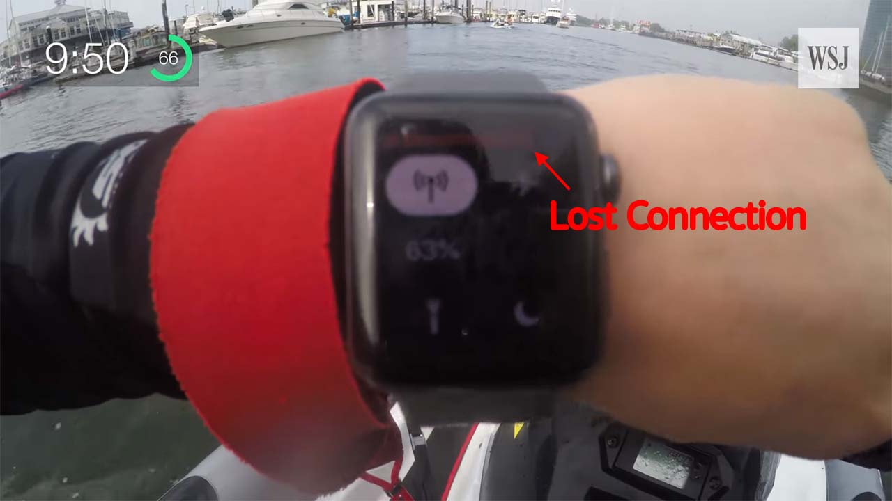 Applewatchseries3lte Review Content10