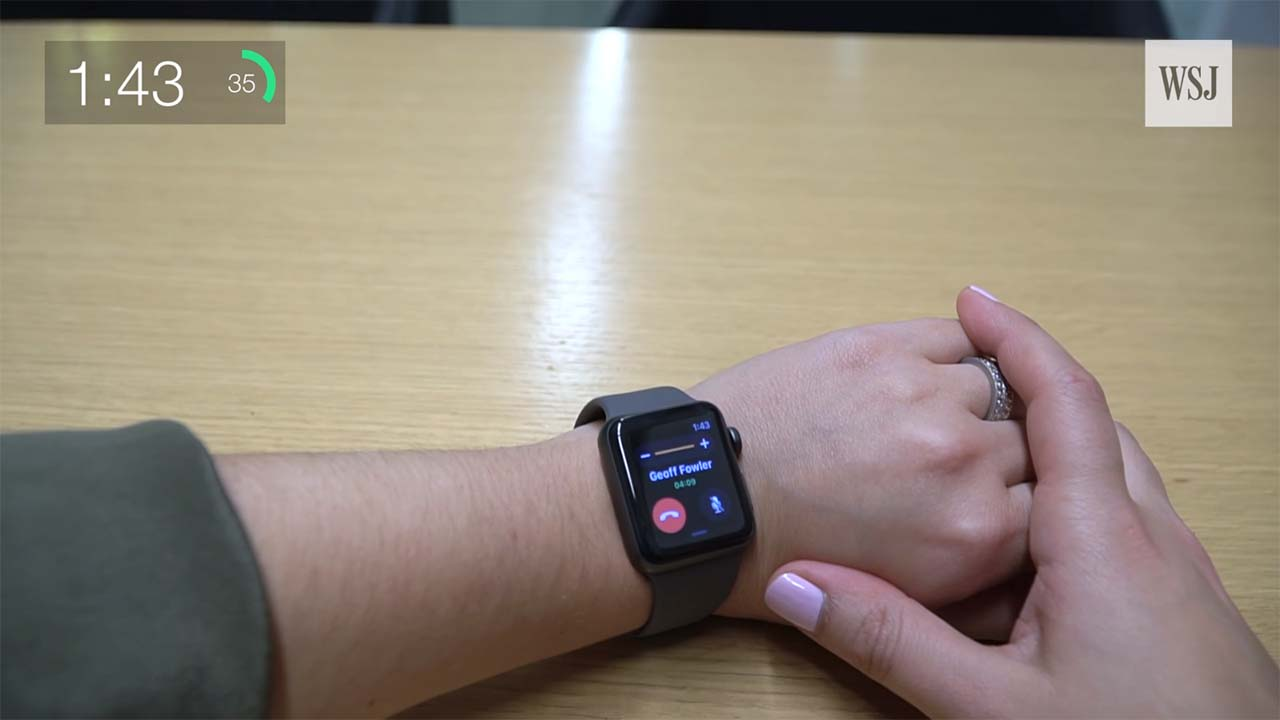 Applewatchseries3lte Review Content16
