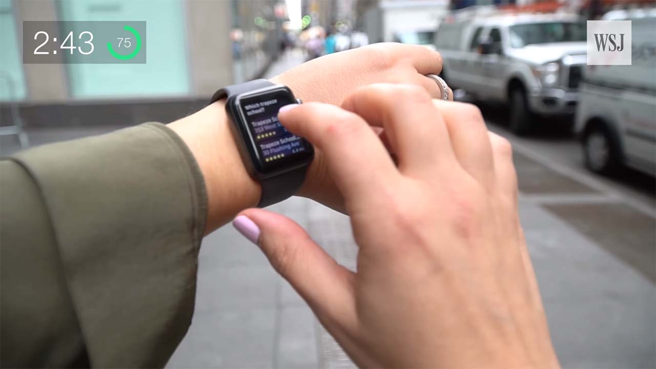 Applewatchseries3lte Review Content20