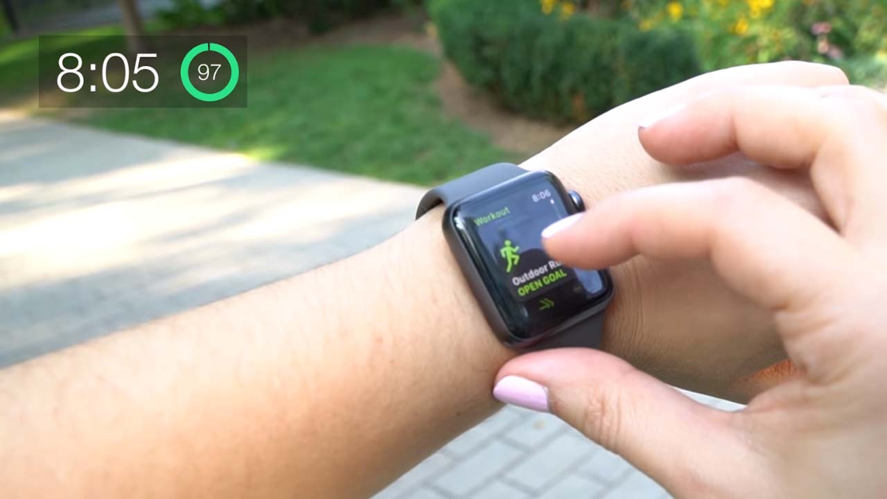 Applewatchseries3lte Review Content4