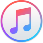 Itunes 12.2 Apple Music Ios11