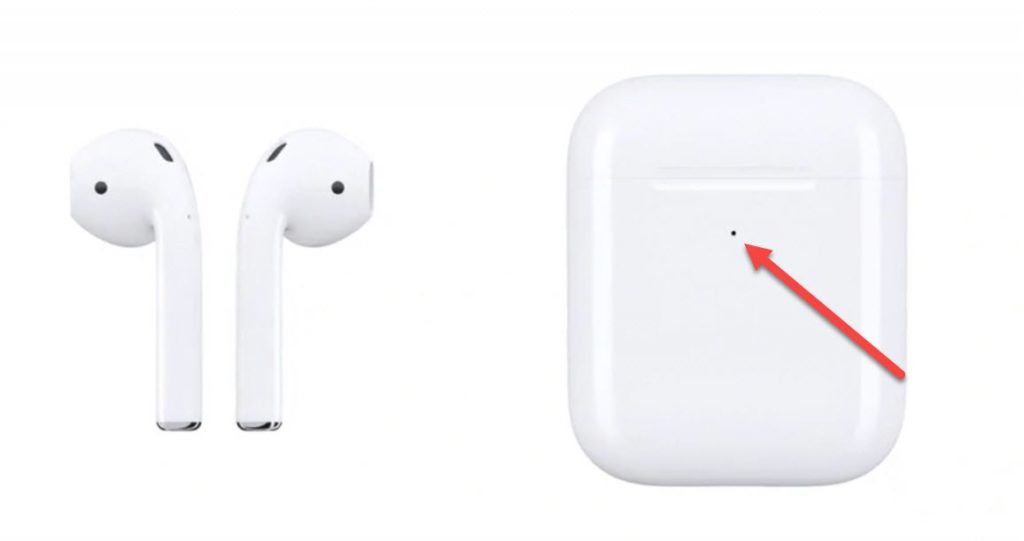 New Airpods Leaks 1
