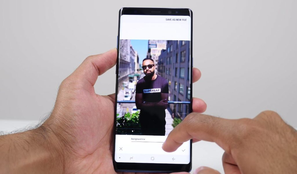 Note 8 Vs Iphone 7 Plus Camera Comaparison 25