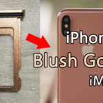 Sim Tray Blush Gold Photo Leaks Cover 2