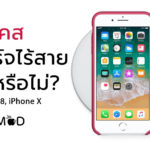 Wirelesscharging Iphone Case