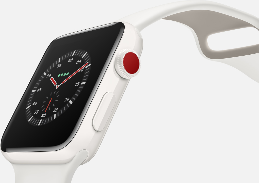 App Applewatchseries3 5features Content3