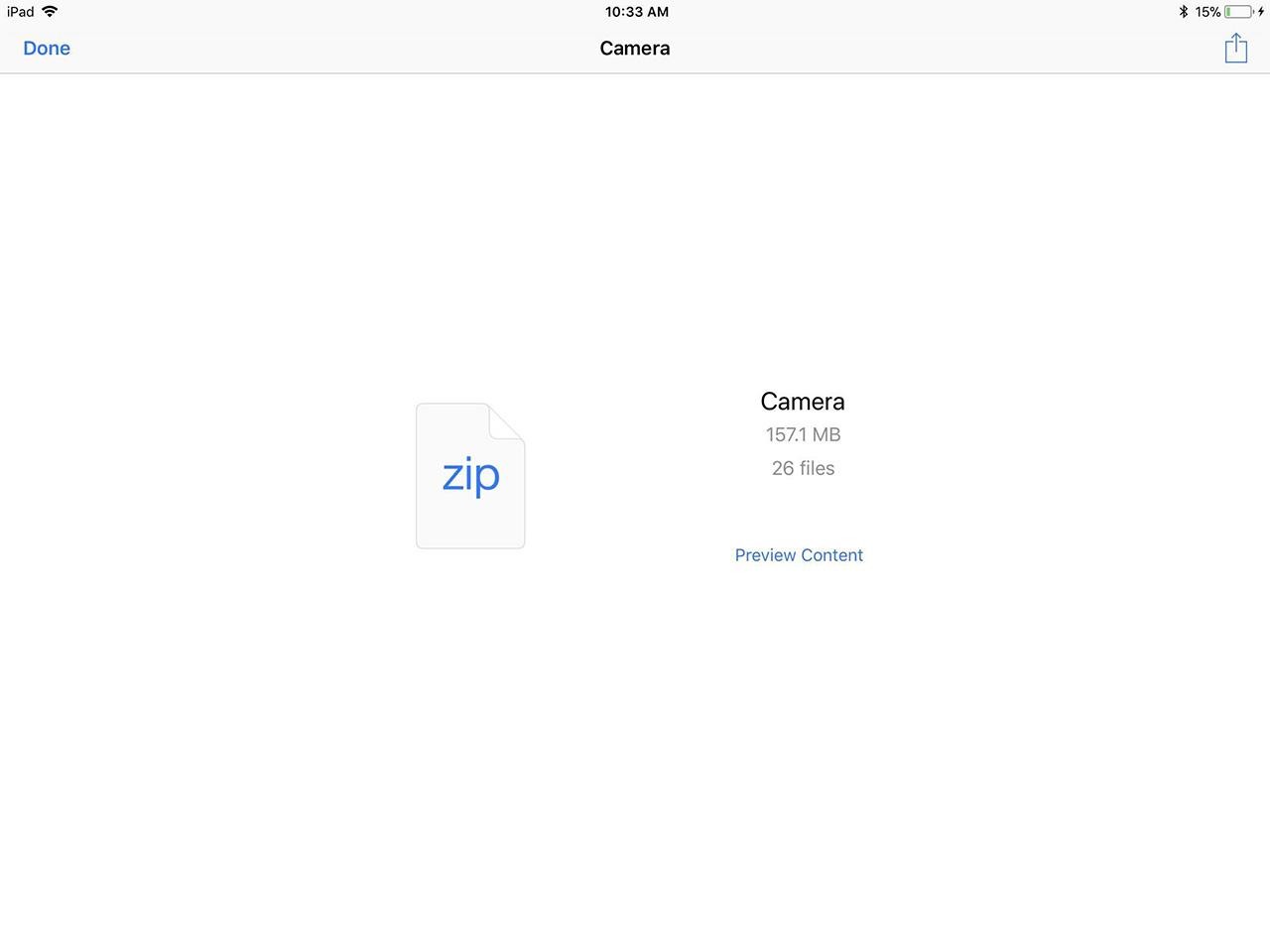 App Files Content05