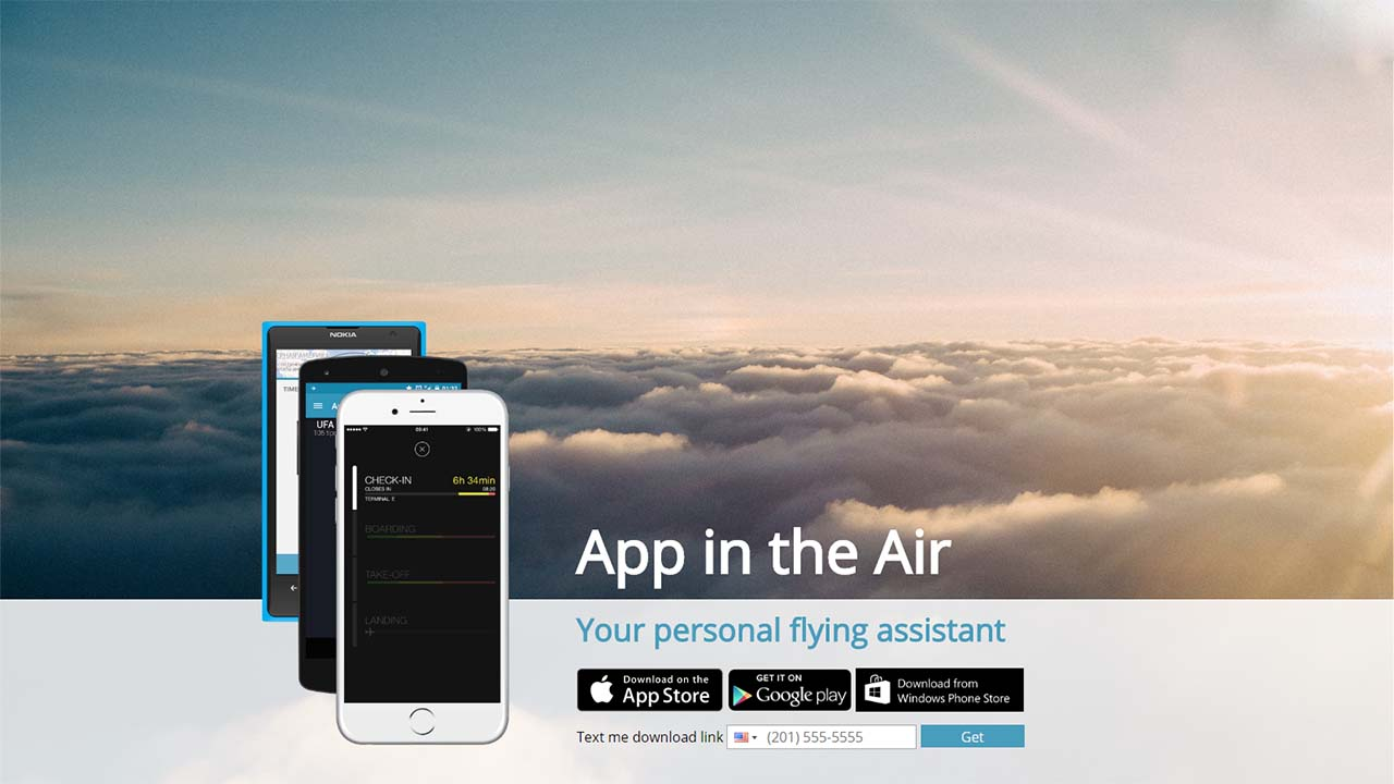 Ar Apps Appintheair Cover