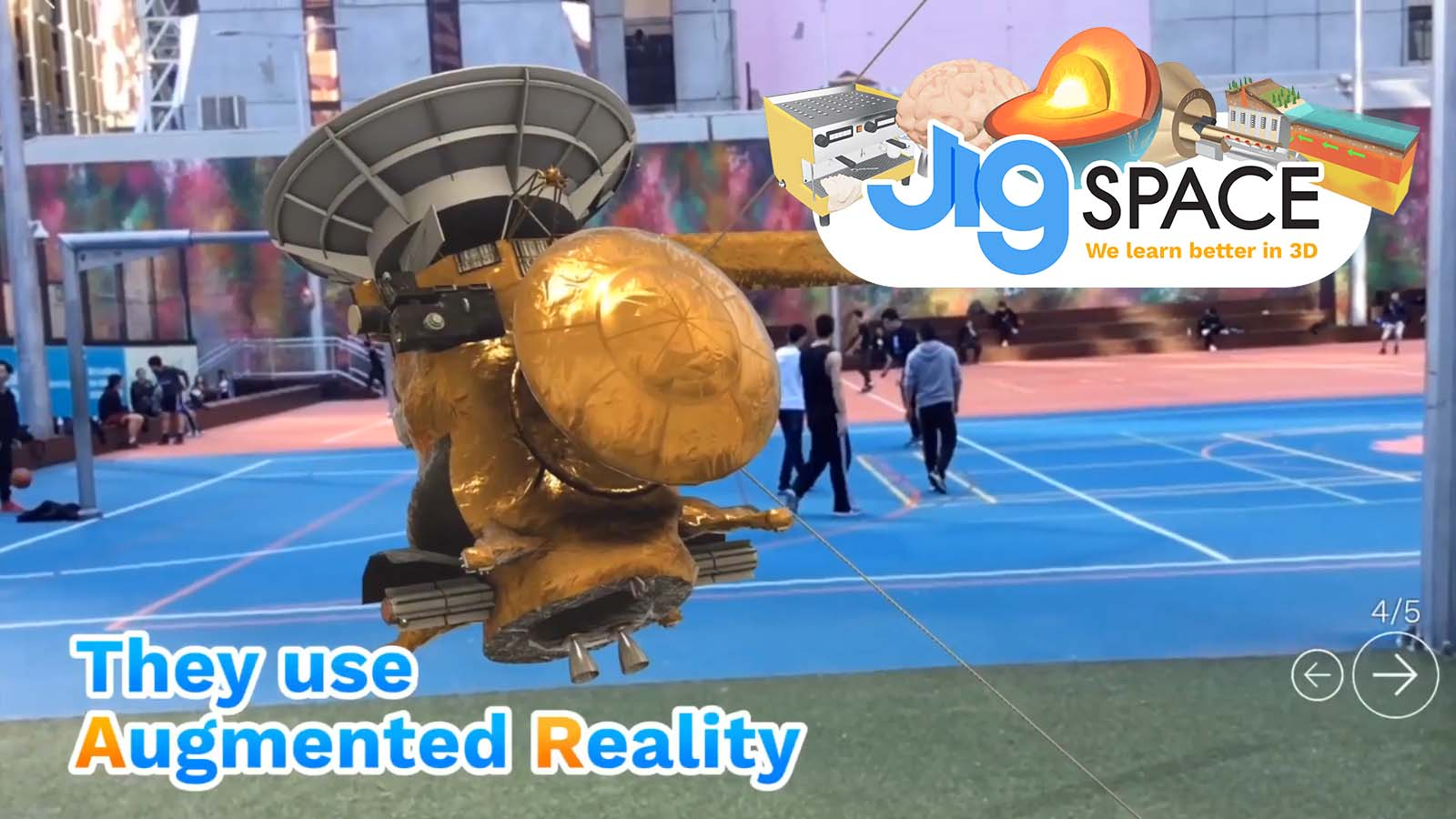 Ar Apps Jigspace Cover
