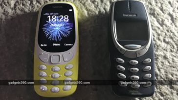 Dnokia 3310 2017 Original Gadgets360 1488190939264