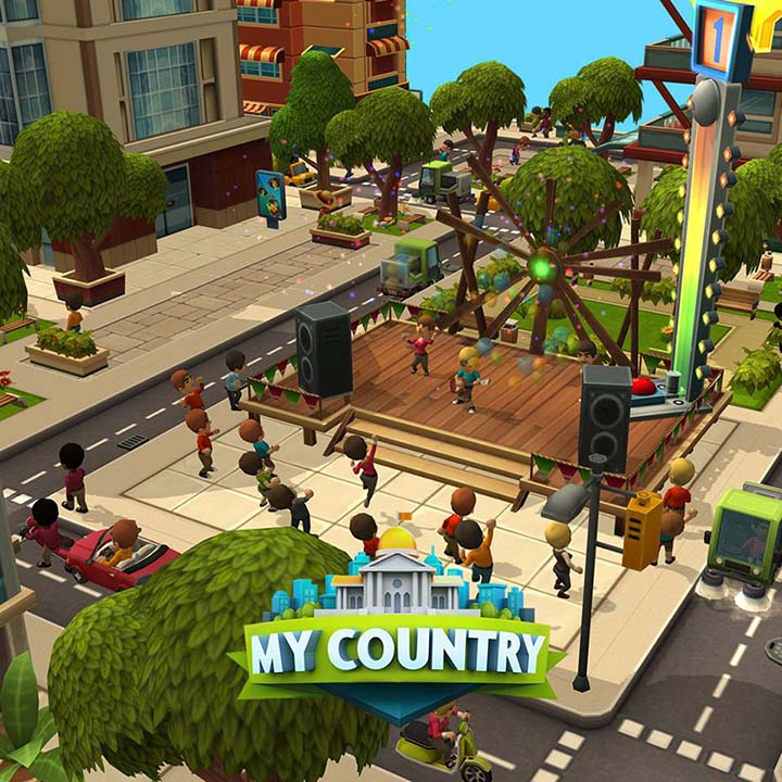 Game Mycountry Content7