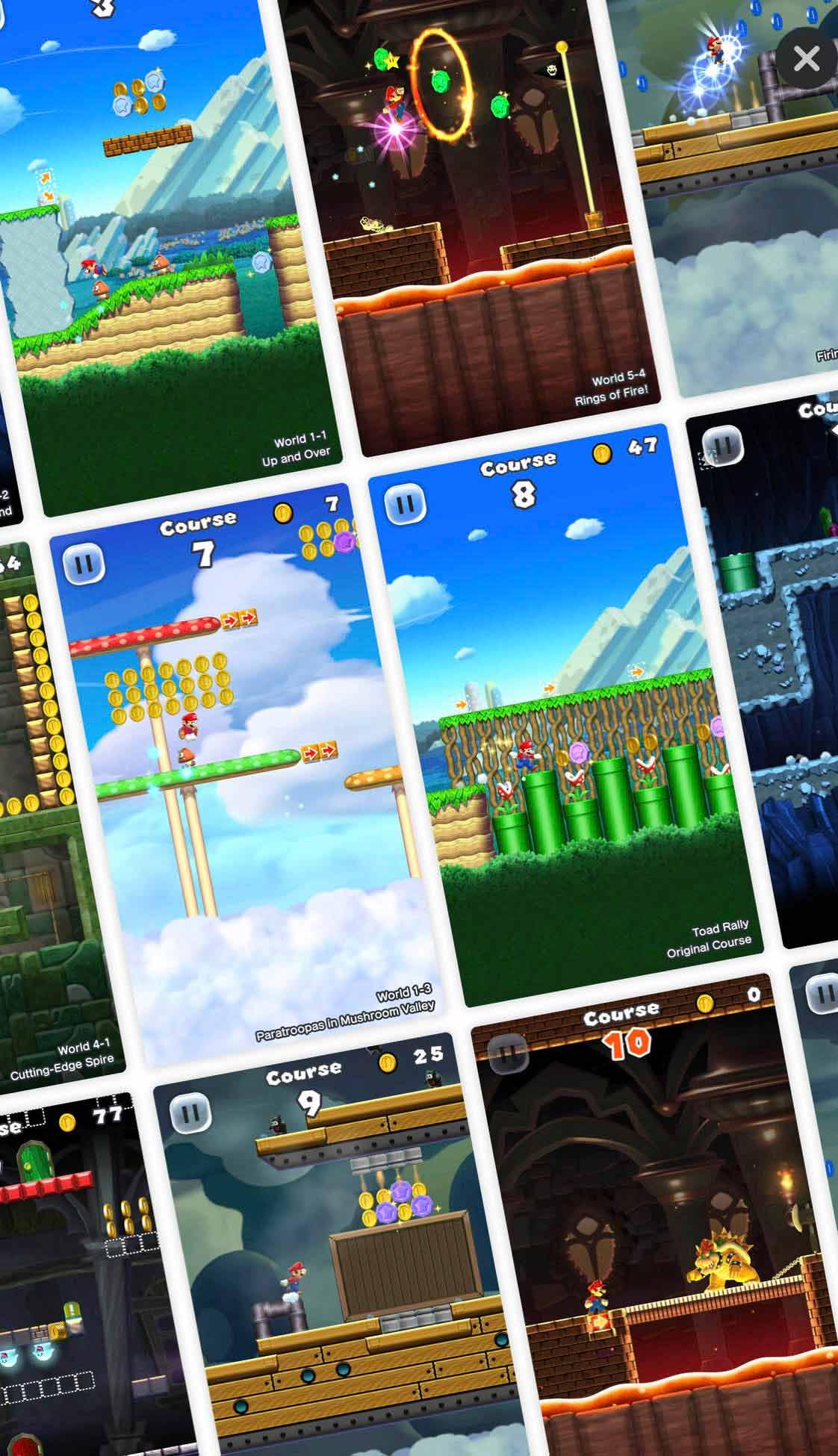 Game Super Mario Run Content4 2